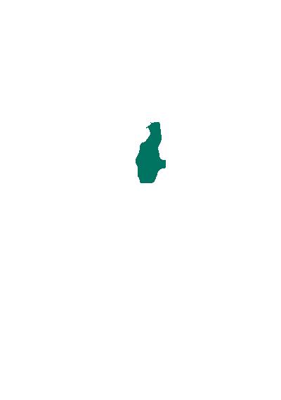 兵庫県多可町の地図